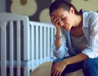 Dépistage de la dépression postpartum