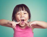 Renforcer le système immunitaire des enfants