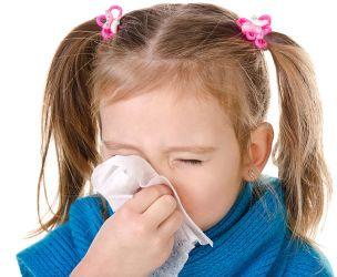 L'influenza (la grippe)