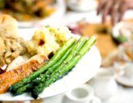 Soigner les excès de table avec l'homéopathie