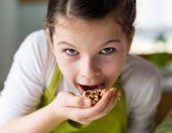 Questions et réponses sur les allergies alimentaires
