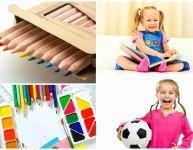 Fête d'enfants : 8 cadeaux gagnants!