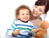 10 questions pour votre gardienne d'enfants