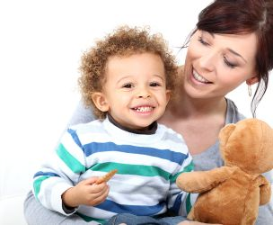 10 questions for your babysitter