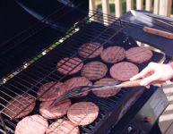 10 conseils pour prévenir la maladie du hamburger