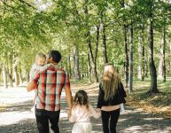 L'été en famille : 10 sorties coups de coeur