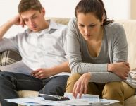 Taking control of your finances: 5 financial mistakes to avoid