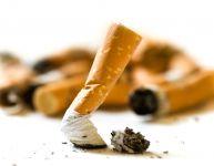 Les mythes sur la fumée secondaire démystifiés