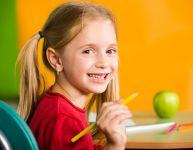 8 règles pour le bon fonctionnement des devoirs