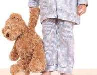 Les vêtements pour enfants