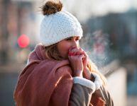 Combattre le froid