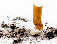 10 bonnes raisons de cesser de fumer