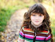 Eczéma, allergies, asthme et homéopathie