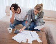12 tips on family income tax