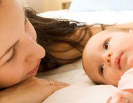 Les mères monoparentales ont besoin de soutien