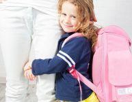 Un enfant sur trois n'est pas prêt pour l'école