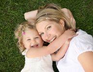 L'importance des conduites parentales