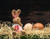 7 idées neuves pour Pâques