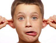 Le déficit de l'attention (TDAH)