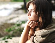 8 questions about miscarriages