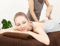 L'ostéopathie pour toute la famille
