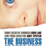 DVD: The business of being born