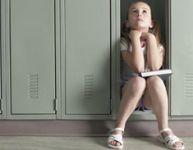 Plus d'un enfant sur cinq est qualifié de vulnérable
