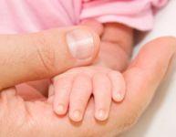 Test pour déterminer les chances de survie d'un prématuré
