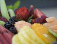12 conseils alimentaires pour les vacances