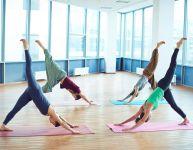 Exercices pour devenir une maman zen!