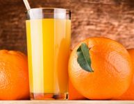 Le jus d'orange peut réduire l'efficacité des médicaments