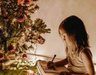 Cultiver le désir et le rêve chez l'enfant ce Noël