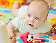 Toy safety tips: How to pick the right toy