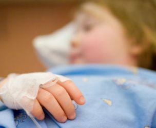 Parlons d'anesthésie