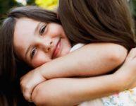 Intervenir en partenariat avec son enfant