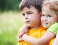 Les relations frère sœur - des livres pour comprendre