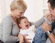 Pratiques parentales : sensibilité et croyances