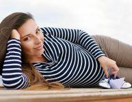 Les dangers fréquents pendant la grossesse