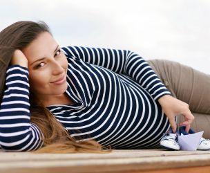 Dangers of pregnancy