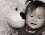 Adoption : le passé de notre enfant