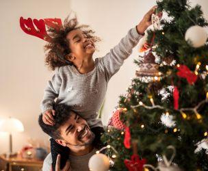 Dépenser moins à Noël - c'est possible!