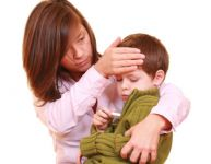Grippe A (H1N1): on vaccine ou pas?