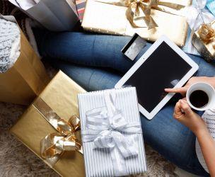 5 conseils pour les achats de Noël