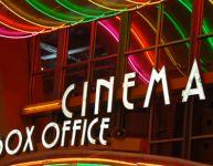 Sortie au cinéma durant les Fêtes 2009