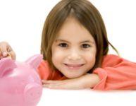 Allowance: more than pocket money!