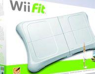 Pas miraculeuse, la Wii Fit!