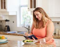 Êtes-vous trop préoccupée par votre poids?