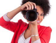 16 trucs pour prendre de belles photos