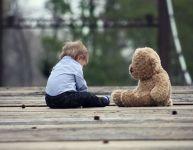 Les enfants face aux événements stressants
