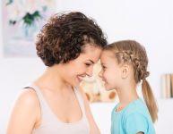Aborder la sexualité avec les 6 à 8 ans